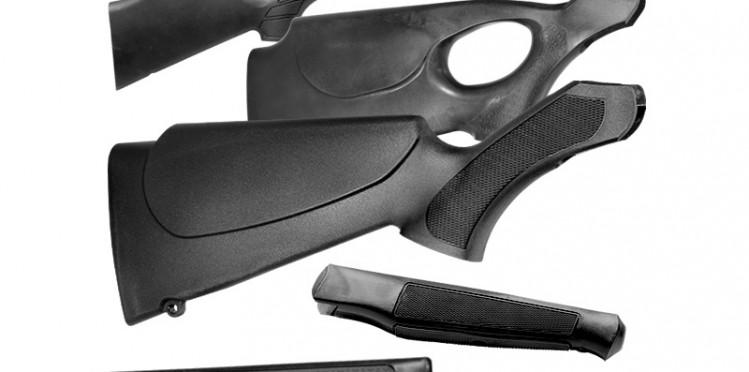 SECTORES - Armamento y Defensa